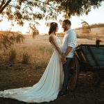 Interested in wedding dresses?